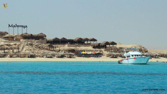 Категории пляжей Хургады Чат 25