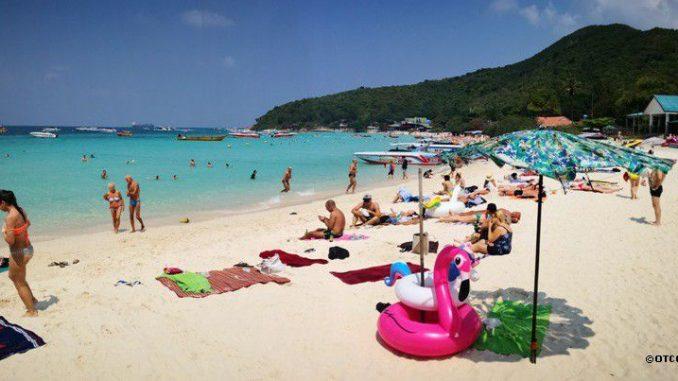 Коблево пляж 2018 фото